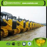 Shantui SD20-5природного газа СПГ бульдозер (устанавливается на заводе на выходе)