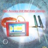 Самый лучший детектор искателя положения добра сверла подземной воды