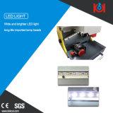 Machine de découpage principale utilisée universelle principale automatique automatisée par Sec-E9 de machine de découpage Sec-E9
