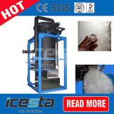 компактная конструкция Icesta трубы льда цена