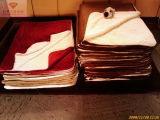 Shu Velvet Cobertores (HZS--0017)