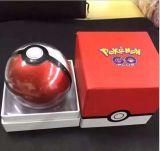 12000mAh de vente chauds Pokemon vont côté de pouvoir