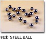 Нержавеющая сталь Ball /SUS304 (0.5mm-1.5875mm)