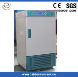 Incubadora refrigerada, refrigeração incubadoras Incubadora refrigerada