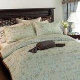 Belo Textile Home 100% Algodão