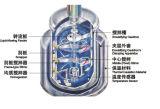 Ct-magnetisches mischenbecken