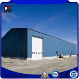 Edificios de acero del almacén del almacén del acero estructural