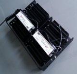 빛 5 년 보장 IP65 세륨 RoHS LED 플러드 400W