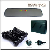 De Sensor van het Parkeren van de auto (xq-22007)