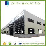 Concepção de estruturas de aço acabados Avícola Desenhos Galpão de oficina