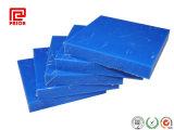Plaat van het Polyamide van de techniek de Plastic voor AutoIndustrie