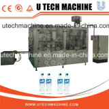 Máquina pura en botella automática del agua de la alta calidad