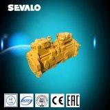 主要なポンプアッセンブリ、ヒュンダイ油圧ポンプ、R360LC7、R200W、R290LC3
