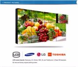 pared video de 32/42/46/47/55/65inch LCD TV con el montaje