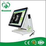 私V038Aの医学の専門の眼a/Bのスキャンナーか装置または器械