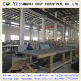 Zusammengesetztes Aluminiumpanel Acm lamellierendes AluminiumaCP täfelt Wand