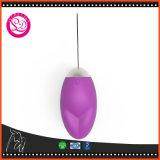 最新のジャンプは卵を投げつける女性(802022)のためのマスターベーションの性のおもちゃに
