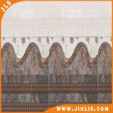 importadores del azulejo de la pared de 250*400m m en África