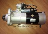 Motorino di avviamento di Weichai Qdj2845 (612600090293/di 0001241008)