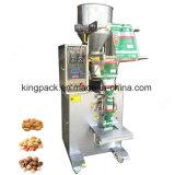 De beste Machine van de Verpakking van de Amandel van de Zaden van de Zonnebloem van de Pinda van de Korrel van de Cashewnoot van de Prijs Verpakkende