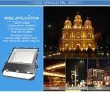 Neues Flut-Licht des Entwurfs-SMD IP65 20W LED mit Cer RoHS der Bewegungs-PIR des Fühler-SAA genehmigte