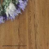 Le vinyle PVC Commercial Flooring lâche de jeter un revêtement de sol en vinyle Flooring cliquez sur