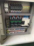 Montadores automáticos de la caja de la cinta con la configuración de Siemens