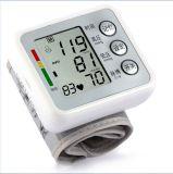 Moniteur médical de pression sanguine de bras