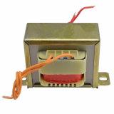 Transformateur encapsulé, transformateur de basse fréquence pour l'éclairage