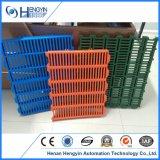 Bilden-in-China Lieferanten-Großverkauf-Plastiklattenbodenbelag