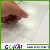 Folha acrílica de Plexglass