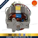 Selbstersatzteil-Mischvorrichtung-Motor