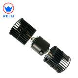 Barramento universal o Motor do Ventilador do Ar Condicionado (MOTOR ZD211-W)