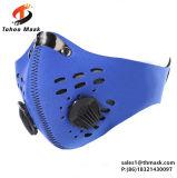 Altitude formant le masque de recyclage à gaz poussi3reux de sports de l'écran protecteur de face d'anti pollution de l'air de nez Pm2.5 pour la vente en gros