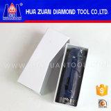 Sécher l'outil Drilling brasé par vide de morceau de faisceau de diamant d'utilisation pour le granit