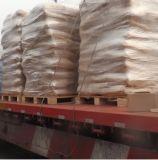 عمليّة بيع حارّة يحرّر حامض أمينيّ من [كوريديون] مصدر صارّة نباتيّ حامض أمينيّ