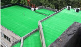 [لوور بريس] [فيبريلّت] عشب اصطناعيّة لأنّ ممرّ, شرفة, تسلية; متنزّه, معرض, إستعراض, عشب سجادة, محبوب سجادة