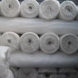 Landwirtschaftliches Filetarbeit HDPE Antiinsekt-Netz mit UV stabilisiert