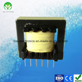 Transformateur de la tension Ee33 pour le bloc d'alimentation