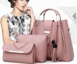 3 PCs per Vastgestelde Manier Dame Handbag Nice Designer Hot verkopen Zak (WDL0345)