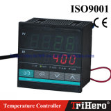 Temperatursteuereinheit-Thermostat Digital-Pid (CH702)