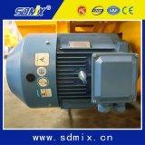 Промышленный смеситель Сух-Ступки машинного оборудования цемента пользы Mxg2000