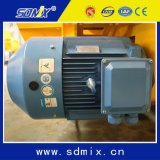 Mxg2000産業使用のセメントの機械装置乾燥乳鉢のミキサー