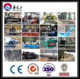 Estrutura de aço pré-fabricados (Depósito BYSS-014)