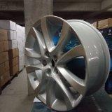 Vossen Réplica de postventa de 19 pulgadas llantas de aluminio fabricado en China
