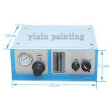 Máquina de pulverização experimental (YX-060)