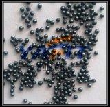 Yafeite взрывая съемку стальной съемки S660 истирательную стальную