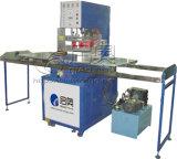 De Lasser van pvc van de Machine van het Lassen van HF HF