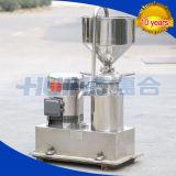 moulin 200L/H colloïdal pour le beurre d'arachide