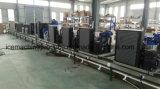 3000kgs de Machine van het Ijs van de vlok voor de Opslag van het Overzeese Voedsel van de Supermarkt